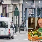 Inca un incident TERIBIL. Un preot din Belgia a fost INJUNGHIAT de un refugiat pe care l-a invitat in casa