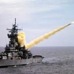 NATO a fost la un pas sa lanseze peste 600 de RACHETE asupra Siriei. Moscova dezvaluie cum a intervenit Putin