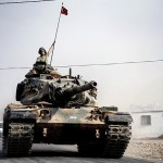 tanc-15