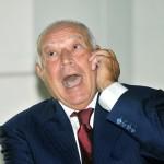 """Voiculescu, infundat cu citate din propria carte: """"Coruptii nu trebuie sa se bucure de gratieri"""". Ce au decis azi judecatorii"""