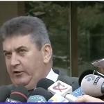 """Mama lui Bogdan Gigina, socata de TUPEUL nesimtit al lui Oprea: """"Mi-ai sters trecutul, viitorul, VIATA"""""""