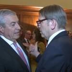 ALDE le cere maghiarilor sa voteze la referendum pentru ACCEPTAREA refugiatilor in tara