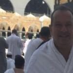 Ambasadorul Marii Britanii in Arabia Saudita s-a convertit la ISLAM. Ce motive a invocat