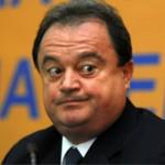 Judecatorii au dat sentinta in procesul lui Vasile Blaga. Acesta este acuzat ca a primit spaga 700.000 de euro