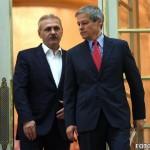 """Ciolos avertizeaza in legatura cu """"cea mai mare PROVOCARE"""" cu care se va confrunta Romania dupa alegeri"""