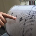 Un cutremur puternic, de 6,3 grade, a lovit o tara greu incercata