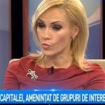 Halucinatiile Gabrielei Firea. Topul scenariilor de telenovela turceasca pe care le-a lansat pentru a se victimiza