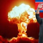 """Armata sud-coreeana: """"Coreea de Nord poate detona oricand o bomba nucleara"""""""