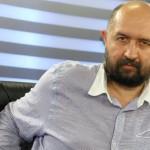 """""""O banda de ziaristi tabaciti a luat-o pe cont propriu. Ne vom bate cum stim cu banditii"""". Mircea Marian, Sabin Orcan, Ramona Ursu si alti jurnalisti lanseaza o noua publicatie"""
