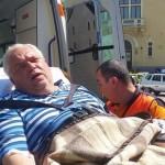 Fratia PENALILOR. Nicusor Constantinescu are un nou avocat SURPRIZA, care are propriile probleme cu justitia