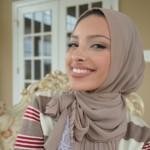 Premiera, Playboy publica imagini cu o musulmanca. Va fi prima prezentatoare TV din SUA cu hijab – Galerie FOTO & VIDEO