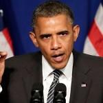"""Presedintele SUA a fost facut """"fiu de CATEA"""" de catre un alt lider de stat. CONSECINTELE le-a simtit imediat"""