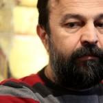 Un cunoscut MEDIC rastoarna ipotezele, ce s-a intamplat de fapt in cazul mortii lui Ioan Gyuri Pascu