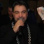 Manelistul Florin Salam, retinut de autoritatile SUA pe aeroportul din New York. I s-a confiscat o suma uriasa