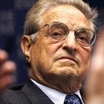 """Israelul, pozitie surprinzatoare in scandalul international creat in jurul lui George Soros. """"Evreu imputit"""", mesaje care apar in urma campaniei din Ungaria"""