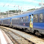 PSD suspenda si circulatia trenurilor. Guvernul are de gand sa inchida peste 100 de rute ale CFR