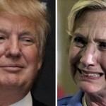 Apeluri in SUA pentru o REVOLUTIE in sistemul electoral. Trump a obtinut de fapt mai PUTINE voturi decat Hillary Clinton