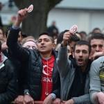 """Germania. Un ministru le cere musulmanilor din tara sa dezvolte un """"ISLAM german"""". Care sunt caracteristicile acestuia"""