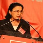 """""""A inceput sa le fie FRICA"""". Masuri disperate luate de PSD si de Ecaterina Andronescu pentru a se proteja – VIDEO"""