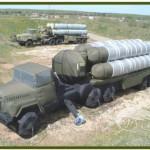 Cum ii pacalesc RUSII pe occidentali: Divizii de tancuri, avioane si lansatoare de rachete GONFLABILE – VIDEO