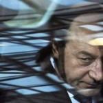 Dragnea reuseste sa rupa partidul lui Basescu pentru a-si asigura voturi la motiunea de cenzura. Anuntul unui deputat PMP