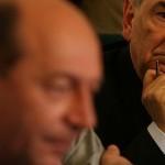 """""""A venit acum momentul sa ies din TACERE"""" – Articol devastator al lui Liiceanu la adresa lui Basescu"""