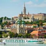 De ce se tem maghiarii? Ungurii si-au adus tot aurul din strainatate la Budapesta