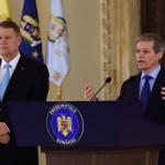 """De ce Ciolos trebuie sa ramana premier. Miza este anul crucial 2019, cand Romania va detine o pozitie foarte influenta: """"Nu putem defila cu penali"""""""