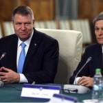 Iohannis, declaratie despre posibilitatea ca Dacian Ciolos sa RAMANA premier si dupa alegeri