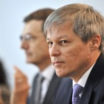 O noua diversiune halucinanta lansata de presa PSD: Platforma lui Ciolos este gazduita pe serverul lui Soros