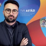 """Noua speranta a TVR, Cristache, se manifesta tot ca la Antena 3. Injuraturi la adresa unor cunoscuti jurnalisti: """"Au lins ca OILE"""""""