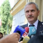 """Dragnea este tot mai disperat, amenintari isterice la adresa lui Iohannis: """"O sa vada ei in perioada urmatoare, o sa le iasa 'penal' pe nas"""""""