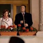 """DRAMA in familia lui Klaus Iohannis: """"Este un moment dureros pentru familia presedintelui"""""""
