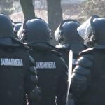 """Bucurestiul, oras sub asediul PSD. Statia de metrou de la Piata Victoriei va fi inchisa """"din motive de securitate"""""""