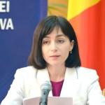 """Omul rusilor, Igor Dodon, la un pas de a castiga alegerile in Moldova. """"Patriotul"""" Ponta o injura pe Maia Sandu, candidata pro-europeana"""