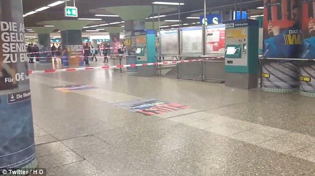 metrou2