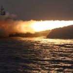 Rusia dezlantuie IADUL asupra Siriei. De peste 25 de ani nu s-a mai vazut o asa desfasurare de forte