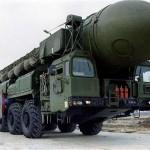 """Rusia avertizeaza ca un razboi nuclear cu Occidentul este IMINENT: """"Schizofrenicii din SUA isi pregatesc armele atomice pentru Moscova"""""""