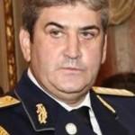 oprea-general-2