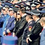 """Incepe curatenia si in randul """"doctorilor"""" din Politia Romana: """"Vrem ca escrocii in uniforma sa fie identificati"""""""