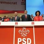 PSD lasa deoparte manusile. Il ameninta pe Iohannis cu DEMITEREA daca nu-l va accepta pe Dragnea ca PREMIER