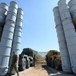 Amenintare fara precedent a Rusiei la adresa SUA. Moscova, gata sa DOBOARE avioanele americane din Siria