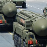 Foreign Policy: Statele Unite si Rusia se pregatesc sa declanseze APOCALIPSA. Cate arme nucleare detine fiecare