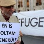 Presiuni asupra lui Orban, dupa ESECUL referendumului privind refugiatii. Cum incearca sa iasa din menghina