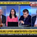 """Un cunoscut ONG solicita ca Romania TV sa fie inchisa, la fel ca OTV: """"Iata cinci motive indestulatoare"""". Ciolos este indemnat sa actioneze"""