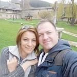 Nevasta lui Iosif Buble, patronul stiripesurse.ro, candideaza pe listele PSD
