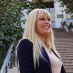 """Adio, fraierilor! Lovitura din Costa Rica, Elena Udrea anunta ca a obtinut statut de """"refugiat politic"""". Nu mai poate fi extradata"""