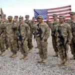 """A rupt alianta cu americanii. Un presedinte de stat cere SUA sa isi retraga trupele de pe teritoriul tarii sale: """"Vreau sa-i vad afara"""""""
