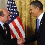"""Anunt: """"Peste 40 de zile il vom instala pe Traian Basescu ca PREMIER"""". Cum planuieste PMP sa isi atinga acest obiectiv"""