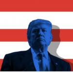 """""""O TRAGEDIE americana. Cel mai dezgustator eveniment din istoria SUA"""" – Comentariu devastator in prestigioasa publicatie The New Yorker"""